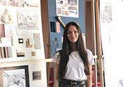 Well done, team. Выпускники Европейской Школы Design & Décor защитили проекты.