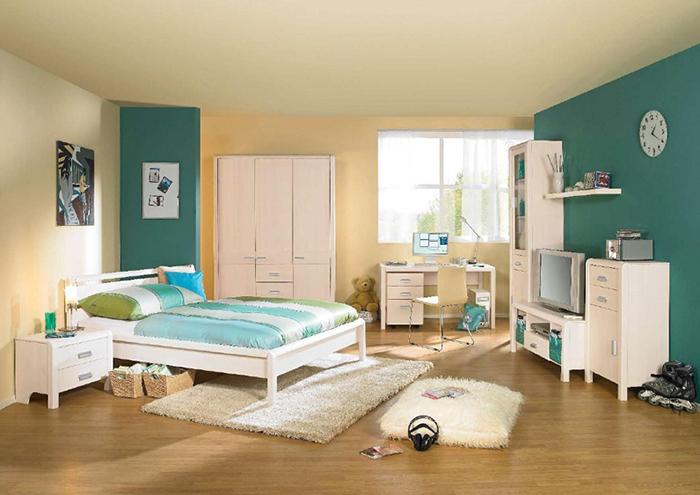 собственности мебель диприз в интерьере коттеджей